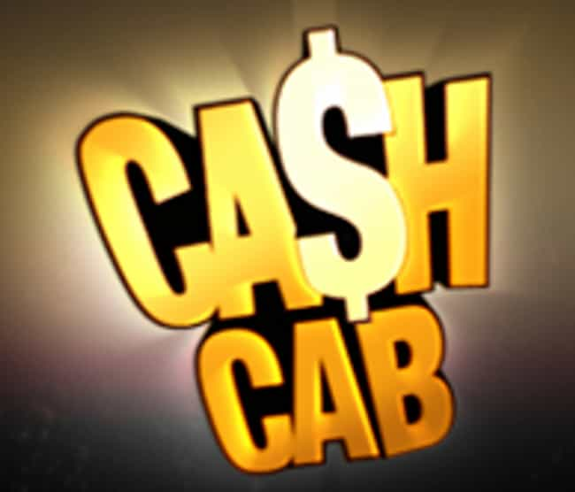Cash Cab is listed (or ranked) 2 on the list What to Watch If You Love 'Pawn Stars'
