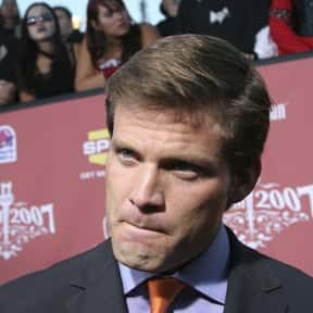 Casper Van Dien is listed (or ranked) 1 on the list Full Cast of Road Rage Actors/Actresses