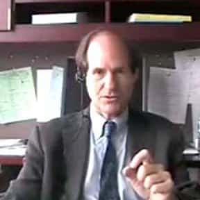 Cass Sunstein is listed (or ranked) 9 on the list Famous Harvard Law School Alumni