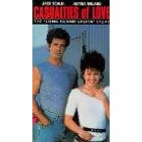 Casualties of Love: The