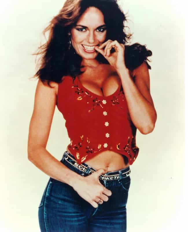 Who are some famous Mexican models?