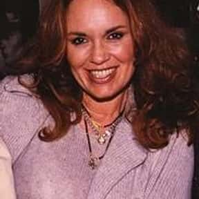 Catherine Bach is listed (or ranked) 7 on the list The Most Beautiful Women Of The '70s