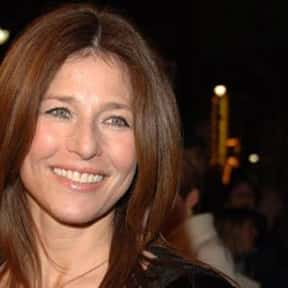 Catherine Keener is listed (or ranked) 4 on the list Full Cast of Peace, Love & Misunderstanding Actors/Actresses