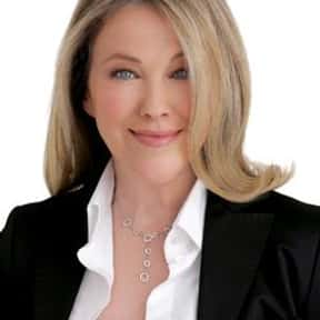 Catherine O'Hara is listed (or ranked) 18 on the list The Funniest Female Comedians of All Time