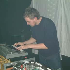 Ceephax Acid Crew is listed (or ranked) 24 on the list The Best Acid House Bands/Artists