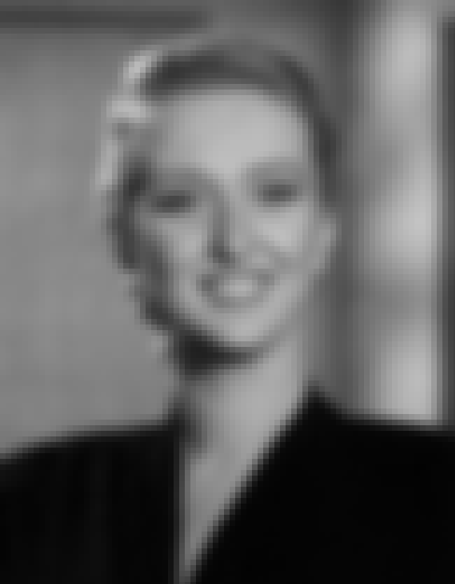 Celeste Holm is listed (or ranked) 4 on the list Famous People Buried in Woodlawn Cemetery