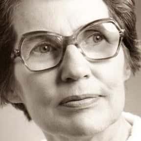 Celia Fremlin is listed (or ranked) 5 on the list Edgar Award for Best Novel Winners List
