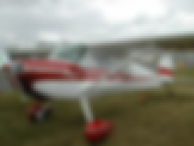 Cessna 140 is listed (or ranked) 2 on the list Cessna Airplanes and Aircrafts