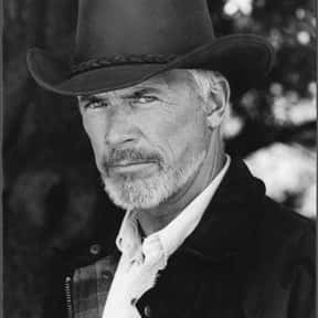 Chad Everett is listed (or ranked) 16 on the list Republicans in Hollywood: Republican Celebrities List