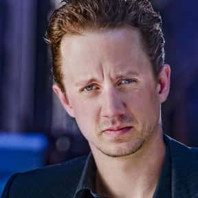 Chad Lindberg is listed (or ranked) 10 on the list Full Cast of Alex Cross Actors/Actresses