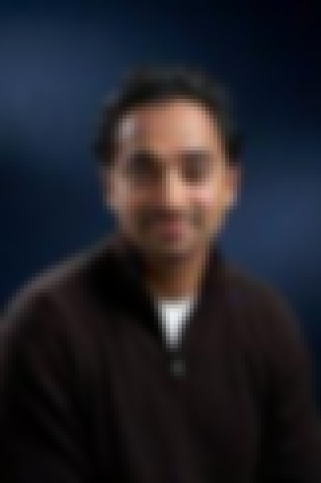 Chamath Palihapitiya is listed (or ranked) 2 on the list The Top Facebook Employees