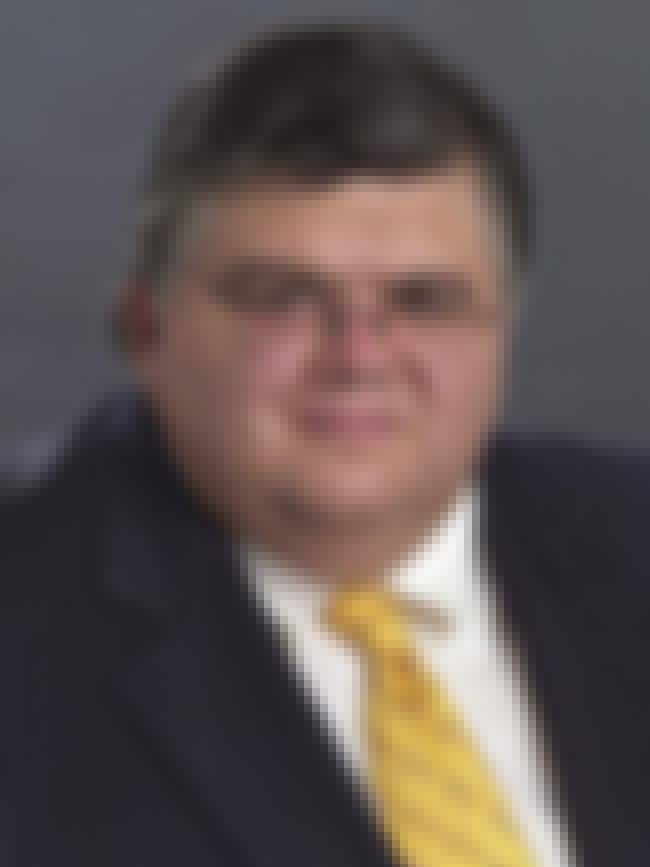 Agustín Carstens is listed (or ranked) 1 on the list Famous Economists from Mexico