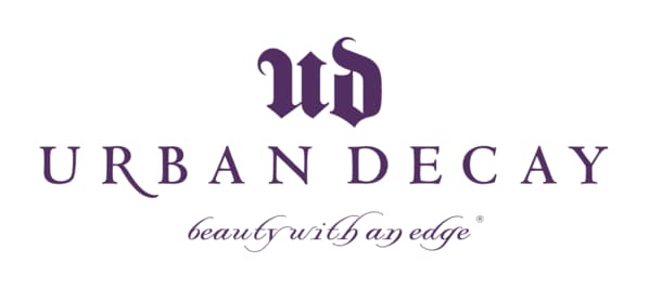 Random Best Beauty Brands
