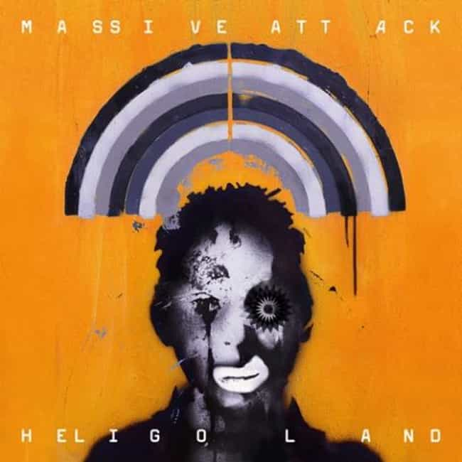 Heligoland is listed (or ranked) 4 on the list The Best Massive Attack Albums of All Time