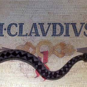I, Claudius is listed (or ranked) 23 on the list The Best Miniseries in TV History