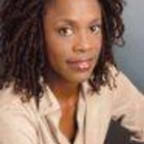 Charlayne Woodard is listed (or ranked) 12 on the list Full Cast of Unbreakable Actors/Actresses