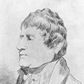 Charles Blagden