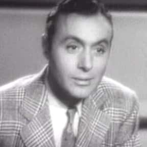 Charles Boyer is listed (or ranked) 14 on the list Full Cast of Casino Royale Actors/Actresses