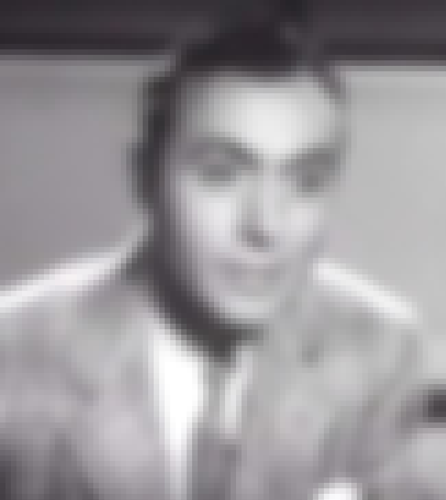 Charles Boyer is listed (or ranked) 3 on the list Famous Theater Actors from France