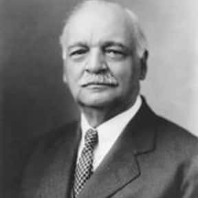 Charles Curtis is listed (or ranked) 12 on the list Famous People Whose Last Name Is Curtis