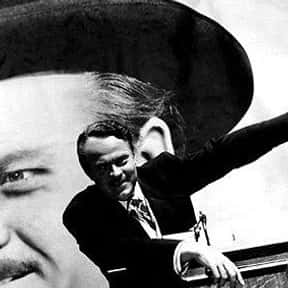 Charles Foster Kane is listed (or ranked) 15 on the list The Greatest Billionaire Characters in Film