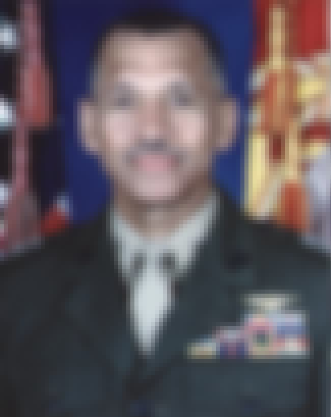 Charles Bolden is listed (or ranked) 7 on the list List of Famous United States Marine Corps Soldiers