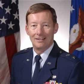Charles J. Dunlap, Jr.