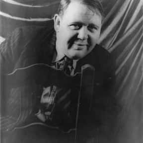 Charles Laughton is listed (or ranked) 6 on the list Famous People In Open Marriages