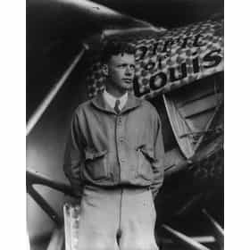 charles lindbergh review Book your tickets online for charles lindbergh's grave, kipahulu: see 143 reviews, articles, and 94 photos of charles lindbergh's grave, ranked no1 on tripadvisor.