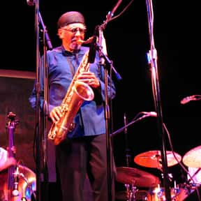 Charles Lloyd is listed (or ranked) 7 on the list List of Famous Flautists