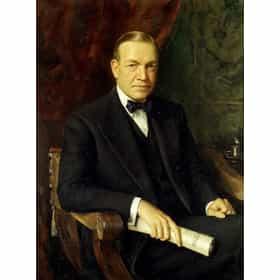 Charles L. McNary