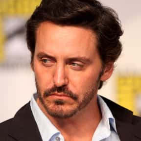 Charles Mesure is listed (or ranked) 2 on the list Outrageous Fortune Cast List
