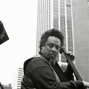 Charles Mingus is listed (or ranked) 15 on the list Famous Bassists from the United States