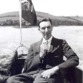 Charles Plimpton