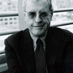 Charles Simic is listed (or ranked) 11 on the list Pulitzer Prize for Poetry Winners List
