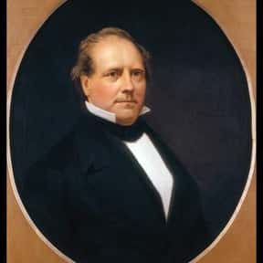 Charles S. Morehead is listed (or ranked) 10 on the list Famous Transylvania University Alumni