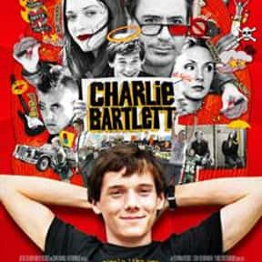 Charlie Bartlett is listed (or ranked) 21 on the list The Greatest Movies with Precocious Teen Stars