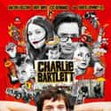 Charlie Bartlett is listed (or ranked) 13 on the list The Very Best Teen Noir Movies