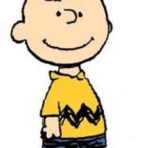 Charlie Brown is listed (or ranked) 19 on the list The Greatest Kid Characters in Film
