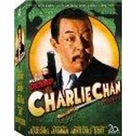 Charlie Chan at Monte Carlo