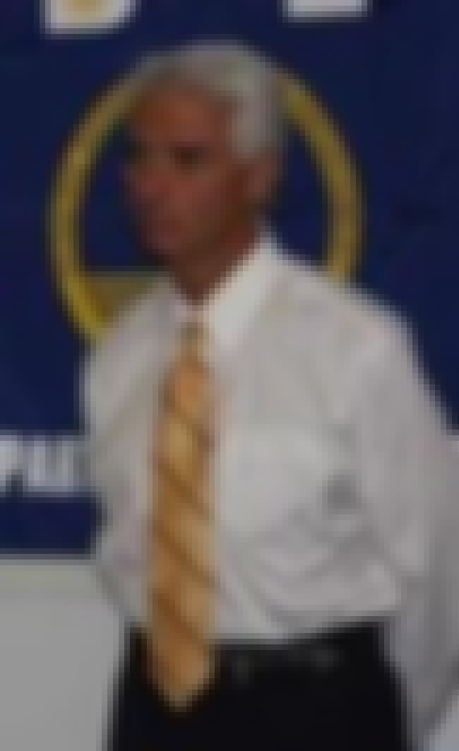 Charlie Crist is listed (or ranked) 4 on the list Famous Cumberland School Of Law Alumni
