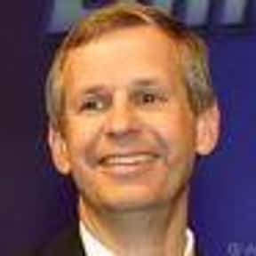 Charlie Ergen is listed (or ranked) 19 on the list Forbes 400 Top Richest People in America
