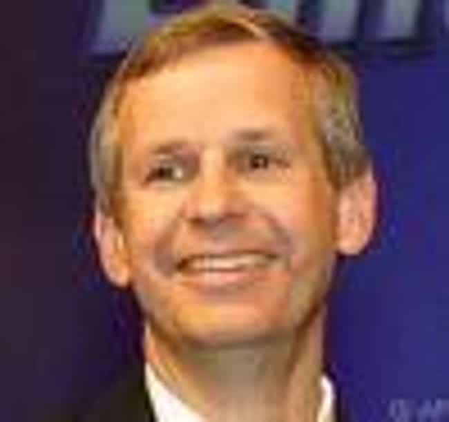 Charlie Ergen is listed (or ranked) 3 on the list The Top Frito-Lay Employees