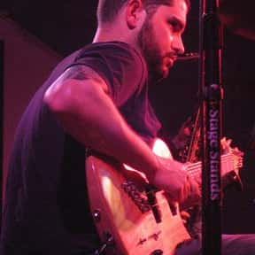 Charlie Hunter is listed (or ranked) 10 on the list List of Famous Bands from Berkeley