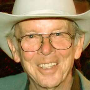 Charlie Louvin is listed (or ranked) 19 on the list The Best Country Singers From Alabama