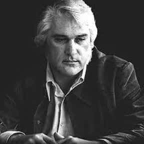 Charlie Rich is listed (or ranked) 9 on the list Sun Records Complete Artist Roster