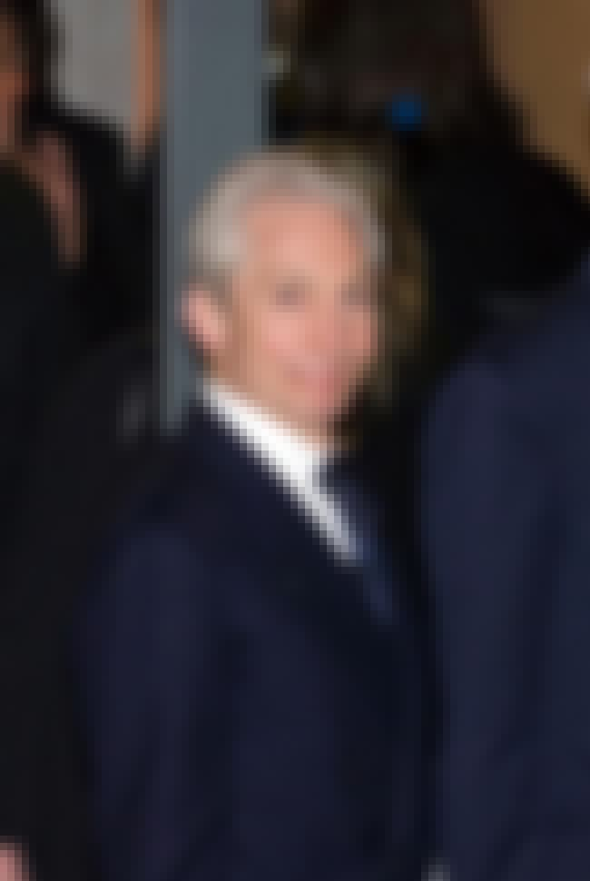 Charlie Watts is listed (or ranked) 5 on the list List of Famous Percussionists