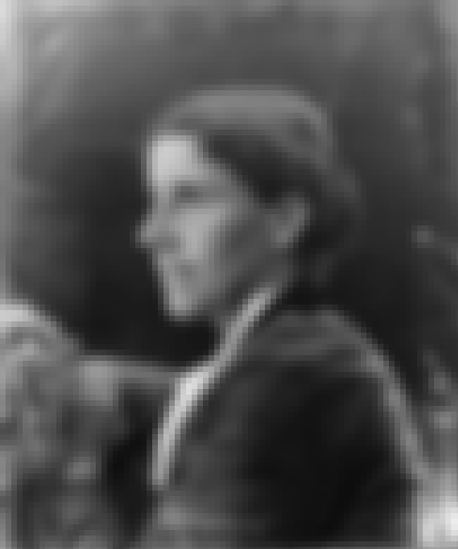 Charlotte Perkins Gilman is listed (or ranked) 8 on the list List of Famous Lecturers
