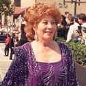 Charlotte Rae is listed (or ranked) 36 on the list The Best Living Actresses Over 80