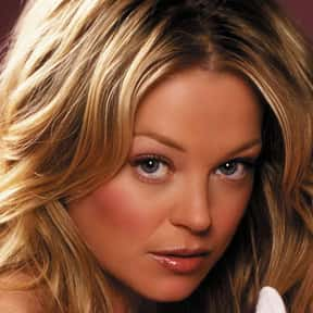 Charlotte Ross is listed (or ranked) 6 on the list Lifetime Movies Actors and Actresses
